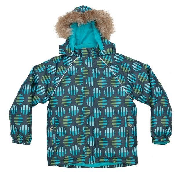 Купить шорты enis baby 2835 86-110 оптом из москвы за 65 руб